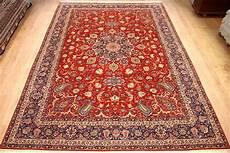 teppich gebraucht persische teppich gebraucht kaufen nur 2 st bis 65