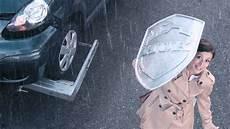 huk coburg autoversicherung huk coburg tv spot 2015 autoversicherung preis