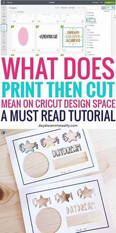 cricut tips