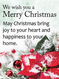 we wish you a merry christmas pictures photos and images for facebook pinterest and