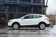 renault kadjar une version hybride rechargeable essence