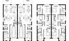 duplex house plans indian style this 16 of duplex house designs floor plans is the best