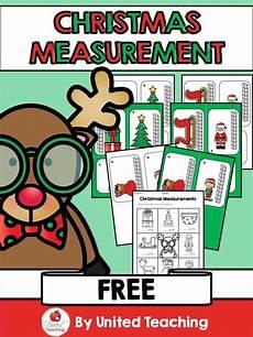 multiplication worksheets kindergarten 4454 measurement math center free math preschool