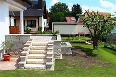 windschutz für terrasse article 368192 wohnzimmerz