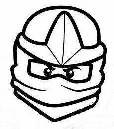 lego ninjago malvorlagen zum ausdrucken anleitung lego ninjago malvorlagen zum ausdrucken anleitung