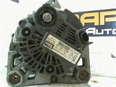 alternateur megane 2 alternateur renault megane ii coupe phase 1 essence