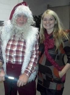 weihnachten weihnachtsengel o weihnachtsmann in chemnitz