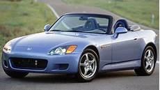 free car repair manuals 2003 honda s2000 transmission control honda s2000 2000 2003 pdf service manual download pdf repair manuals johns pdf service shop