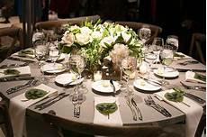pin by bridal bar on wedding tables wedding table