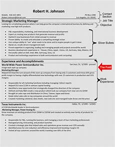 how to write a career change resume jobscan blog