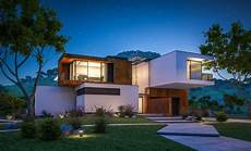 contemporary home style by bb characteristics of modern house designs trending home designs
