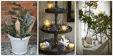 Home Decor Ideas For Winter by Winter Decorating Ideas How To Decorate Your Home For Winter