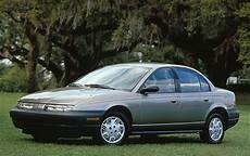 how cars engines work 1996 saturn s series transmission control used 1996 saturn s series sedan pricing features edmunds