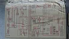 Evcon Thermostat Wiring Diagram