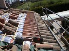 isolation toiture multicouche isolation avignon isolation vaucluse 84 isolation gard 30