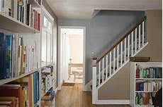 treppenaufgang wand gestalten tuck method for stair runners ehow