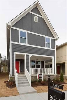 sherwin williams peppercorn house paint exterior exterior house colors paint colors for home