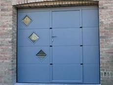 prix d une porte de garage sectionnelle avec prix d une porte de garage sectionnelle avec portillon