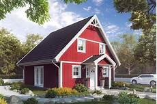 Kleines Gartenhaus Schwedenstil - schwedenhaus haustypen schwedenh 228 user hausarten