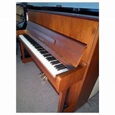 klavier yamaha p116 sg kaufen yamaha p 116 silent