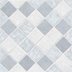 Tapeten Auf Fliesen - graham brown strata 56 sq ft blue white vinyl textured