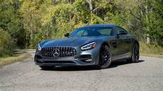 2020 mercedes amg gt is a refreshed rocket roadshow
