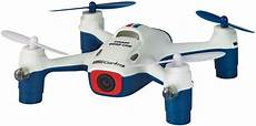 revell rc quadrocopter mit kamera 187 steady 2 4 ghz 171