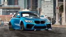 customize a bmw m2 f87 m2grey by dimanly