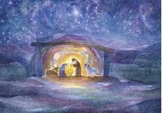 weihnachten postkarten f 252 r weihnachtszeit im