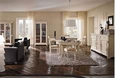 disposizione mobili soggiorno soggiorni classici a torino arredamenti vottero