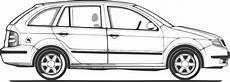 Malvorlagen Autos Vw Cars 123 Ausmalbilder