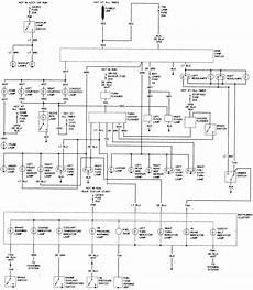 Cutlass Wire Diagram Wiring Library
