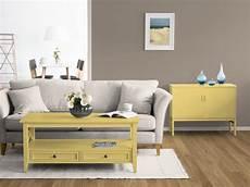Zimmer Streichen Dauer - warme braun t 246 ne als wandfarbe schaffen gem 252 tlichkeit