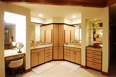 Bathroom Ideas His And Hers by His And Bathroom Vanity Mycoffeepot Org