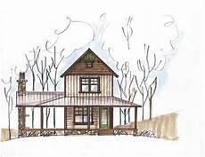 ladybug house plans 14150 ladybugfrontelevation1 jpg 600 215 464 ladybug house