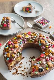 Die Besten 25 Kindergeburtstag Kuchen Oetker Ideen Auf