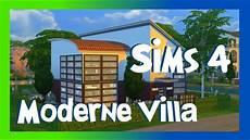 sims 4 häuser bauen sims 4 moderne villa sims 4 h 228 user