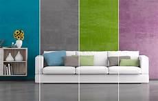Wirkung Farben In Räumen - farbwirkung und gestaltung diese farben passen in ihre r 228 ume