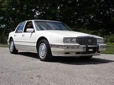 Cadillac Seville Wolna Encyklopedia