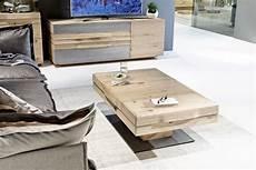 table de salon contemporaine table de salon design en bois convertible organo au design allemand