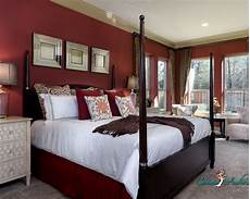 Bedroom Walls Design Pictures Remodel Decor And