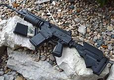 galil ace 308 pistol review review galil ace gar1651 308 7 61x51 rifle