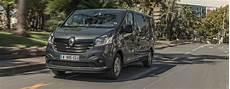 Renault Trafic Automatik - renault trafic automatik finden sie bei autoscout24