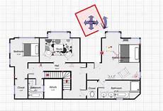 3d Hausplaner App
