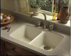 corian sink corian 174 gallery sullivan counter tops inc