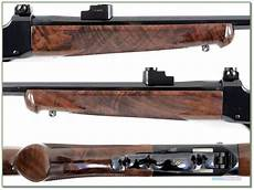 223 best images about traditional browning 1885 low wall 223 xxx wood for sale