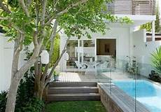 la piscine hors sol en 88 photos favorite spaces