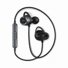 Akg N200wireless Reference Wireless In Ear Headphones