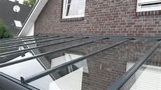 Terrassenüberdachung Alu Glas 6x4 - terrassen 252 berdachung 24 terrassendach