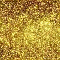 3x5ft Vinyl Golden Glitters Photography Background by 2019 Sparkling Gold Photography Backdrop Vinyl Oxford